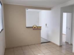 Apartamento á venda, poucos minutos da Duratex.