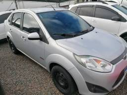 FIESTA 2012/2012 1.6 MPI SEDAN 8V FLEX 4P MANUAL