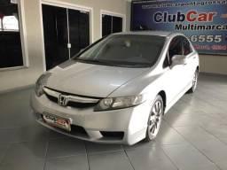 Honda Civic LXL 2011 Aut!!!!