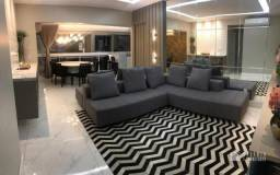 Apartamento à venda com 3 dormitórios em Jurunas, Belém cod:8184