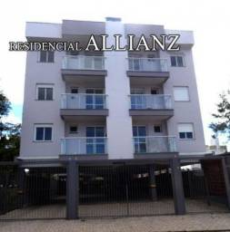 Apartamento 02 dormitórios
