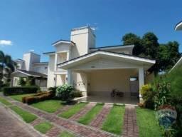 Casa no Condomínio PORTEIRA FECHADA (Eusébio)