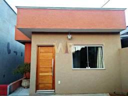 Casa com 4 dorms, Jardim Paulista, Atibaia - R$ 850 mil, Cod: 226