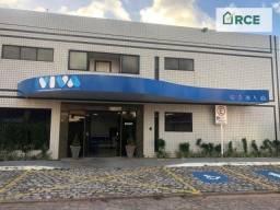 Título do anúncio: Sou um prédio comercial na Av. dos Xavantes, à venda por R$ 1.199.000,00.