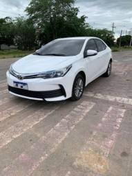 Corolla 2019