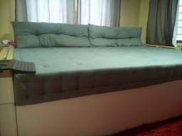 Vendo sofa gigante
