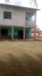 Alugo casa em jaconé (saquarema)