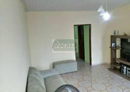Excelente Casa com 2 Dormitorios na Cidade De Deus - R$ 1.200,00