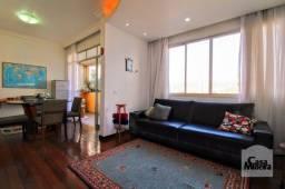 Título do anúncio: Apartamento à venda com 3 dormitórios em Luxemburgo, Belo horizonte cod:342339