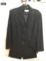 Título do anúncio: casacos semi novos - unicos proprietários - jaquetas, casacos, etc a partir de 20,00