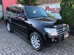 Pajero Full 3.2 HPE 4X4 Turbo Diesel 7 Lugares Top