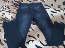 Calcas masculinas