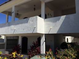 Casa na Praia de Itamaracá R$800,00 mensal
