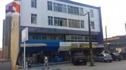 Apartamento à venda no bairro Parangaba - Fortaleza/CE