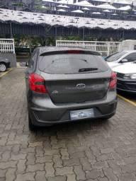 Ford Ka 2020 1.0 R$ 42.900 + Entrada