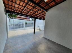 Leandro-Vendo uma casa Em Colatina