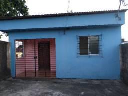 Alugo casa em camaragibe