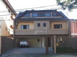 Tripex com 7 dormitórios à venda, 400 m² por R$ 1.600.000 - Capão Raso - Curitiba/PR