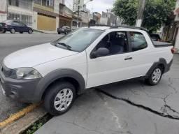a venda <br><br>Fiat Strada 1.4 MPI WORKING CD 8V FLEX 3P MANUAL<br><br><br>