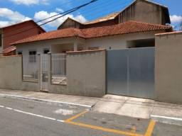 Vende-se Casa no Bairro Voldac - Volta Redonda