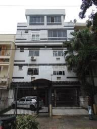 Kitchenette/conjugado para alugar com 1 dormitórios em Rio branco, Porto alegre cod:8620
