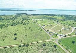 """""""Terreno a venda no condomínio Village do Lago em Três Lagos-MS."""""""