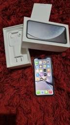 Iphone XR 64gb Top