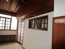 Título do anúncio: Apartamento à venda com 2 dormitórios em Engenho novo, Rio de janeiro cod:856778