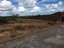 Terreno no colorado conjunto Pedro Barreto siqueira bairro alagoas