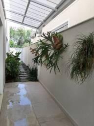 Casa 4 suítes Riviera Del Sol
