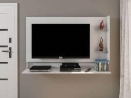 Painel Link p/ TV até 42' - Entrega Grátis p/ Fortaleza