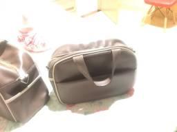 Bolsas da gade Baby, a melhor marca para bolsas