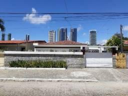 casa 175 m no melhor do B. Manaira 3/4 1 suíte local comercial - ponto, loja, escritório