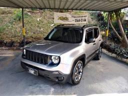 Jeep Renegade 1.8 AT 2019/2019