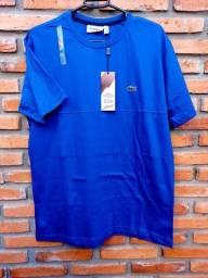 Camiseta Lacoste G