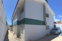 Prive com 02 quartos sendo 01 suite, próximo da avenida principal, Pau Amarelo, Paulista.