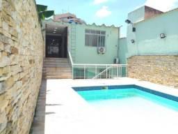 Méier - Casa Duplex com Terraço - 4 Quartos Suítes - Vagas - Hidromassagem - JBM606838