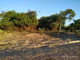 Terreno em Grussai