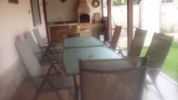 Casa - CA00357