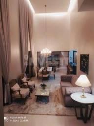 Casa de condomínio à venda com 4 dormitórios cod:621597