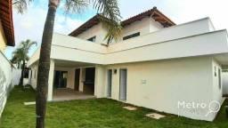 Casa de Condomínio com 5 quartos à venda, 540 m² por R$ 3.500.000 - Calhau - São Luís/MA