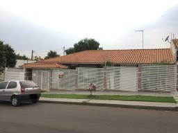 Título do anúncio: Casa com 2 dormitórios mais 1 suíte à venda, 115 m² por R$ 420.000 - Jardim Novo Oásis - M