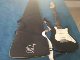 Guitarra Strinberg EGS 216