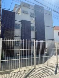 Apartamento de 80m2 para alugar em Olinda-Pe