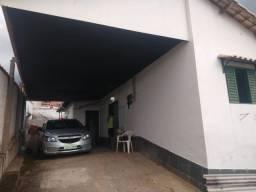 Casa a Venda - Jardim Juliana - São Lourenço/MG