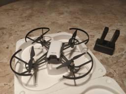 Título do anúncio: Drone Tello