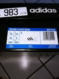 Tenis adidas original