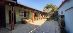 Título do anúncio: Casa com 3 dormitórios à venda, 300 m² por R$ 598.000,00 - Santo André - Belo Horizonte/MG