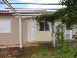 Casa em Condomínio para Aluguel em Jardim Parati Campo Grande-MS