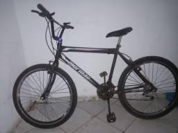 VENDO BIKE 400